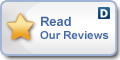Serenity Dental Reviews