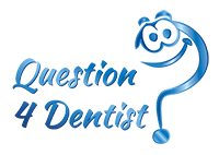 Tampa Dentist Question
